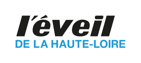 Logo L'éveil de la Haute-Loire