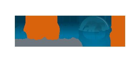 Logo Zoomdici.fr